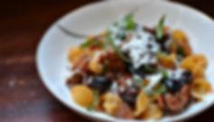 Saute-de-veau-aux-olives-noires-a-litali