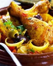 poulet-aux-olives.jpeg