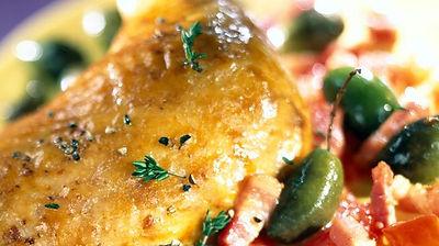 poulet-aux-olives-de-la-saint-patrick.jp