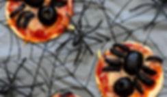 ob_729c23_pizza-arraignee.jpg