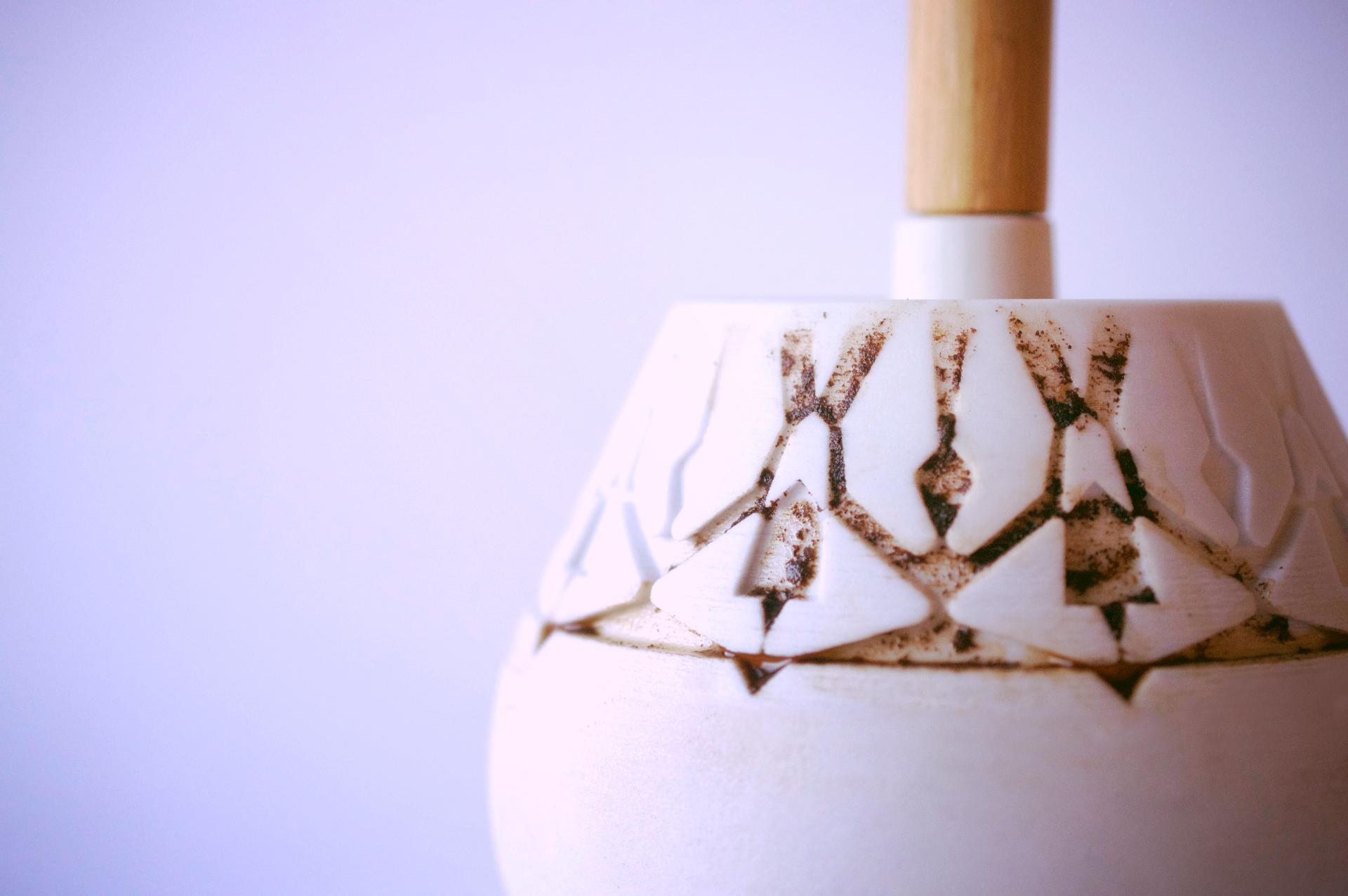 4 עלמה שחם- ערכת קפה- עיצוב תעשייתי בצלאל_edited.jpg