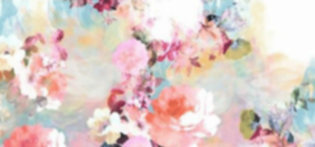 business floral pattern_edited.png