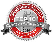 2020 A&P Personal Injury Badge.jpg