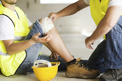 17s work injury - square.jpg