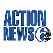 ActionNews.jpeg