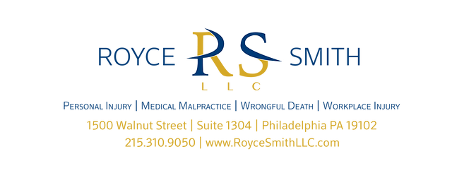RS_LLC_Banner_Transparent_Updated.tif