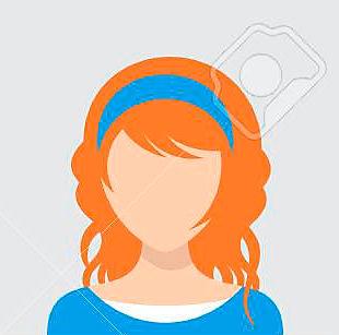 94608895-vector-people-avatar-icons.jpg1