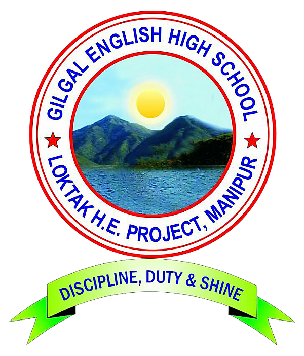 GILGAL PNG.png