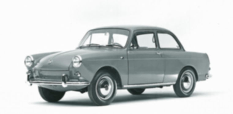 VW 1500, седан .jpg
