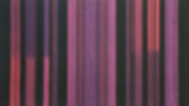 Purple Rug full scale.jpg