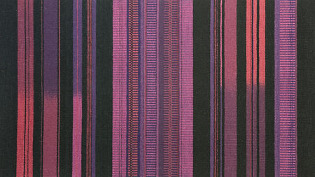 Purple Rug full scale.jpg