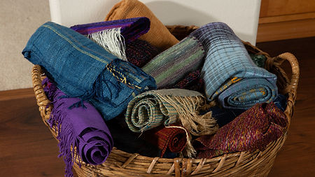 basket of scarfs-2.jpg