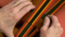 Inkle weaving closeup.jpg