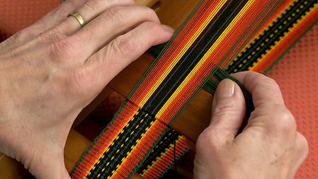 Inkle weaving closeup.jpg