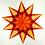 Thumbnail: European Paper Stars Kit