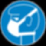 pictogram-din-protection-obligatoire-des