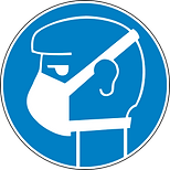 pictogram-din-protection-obligatoire-des
