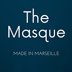 The Masque Made In Marseille Logo.png