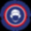 logo-20-lavages-cmjn.png