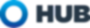 HUB-Horizontal-Full-Colour-CMYK_edited.p