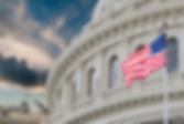 Capitol flag .bmp