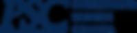 PSC logo blue written out-update.png