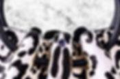 17032019-DSC_3247senza titolo copia.jpg