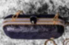 17032019-DSC_3139-2senza titolo copia.jp