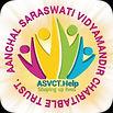 ASVCT Logo.jpg