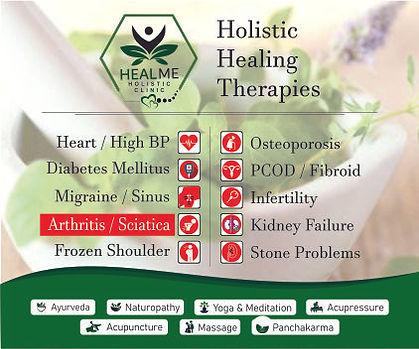 Holistic Healing Tharapies.jpg