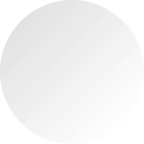 Circle%20for%20Resipi_edited.png