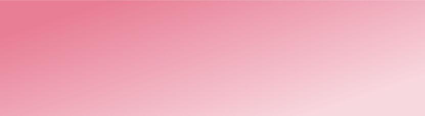 Pink pink.jpg