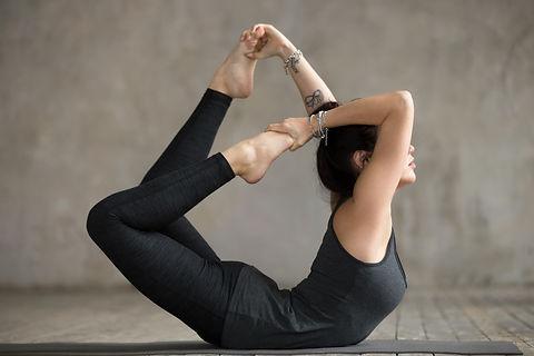 HealMe Yoga Class.jpg