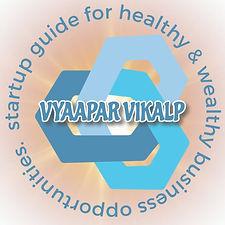 Vyaapar%20Vikalp%20Logo_edited.jpg