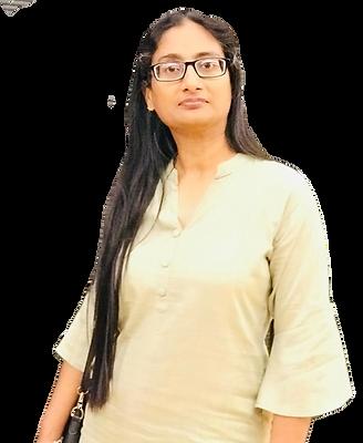 Dr Anita-Profile.png