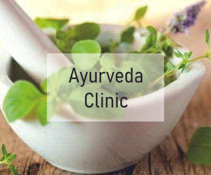 Ayurvedic Clinic.jpg