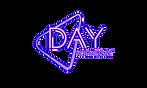 DAY-Logo-FINAL-Glow.png