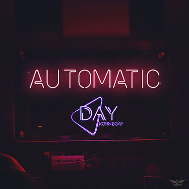 AUTOMATIC-DAY-Single-FINAL.jpg
