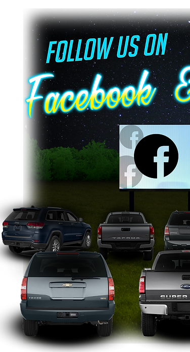 FreedomDriveIn-Flyer-FBIG_edited.png