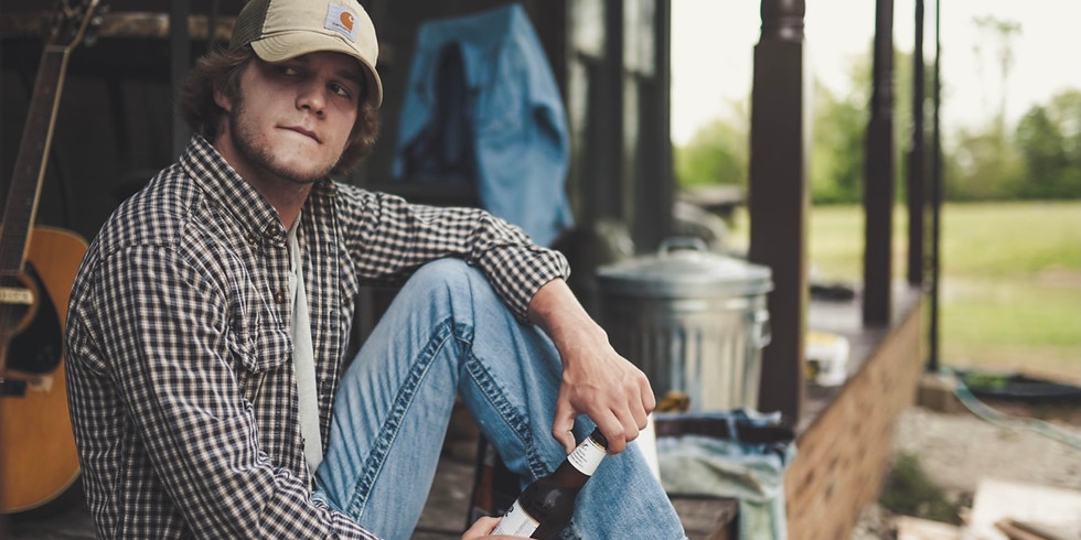 West Georgia Risers: Noah Hicks