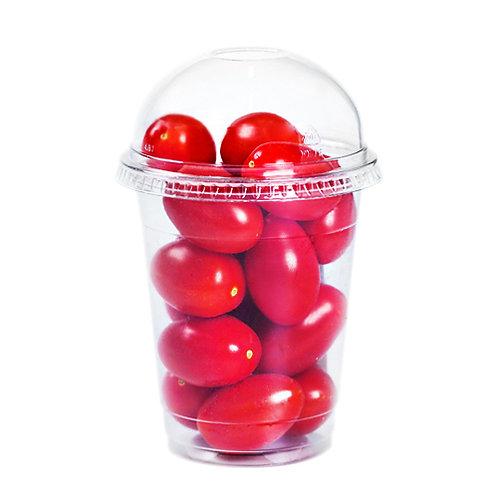 Cherry Plum Tomatoe - RED