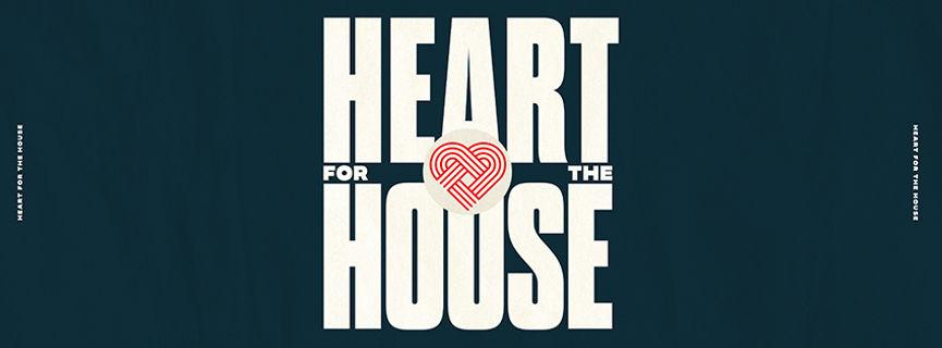 Heart-For-The-House_Facebook-Cover.jpg