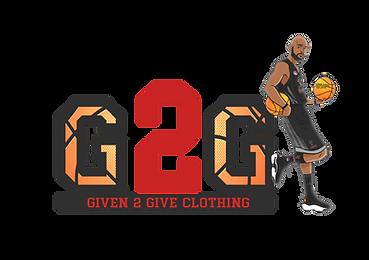 g2glogo.png