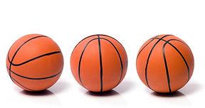 Three_Basketballs_717_378_s.jpg