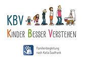 KBV_Logo_Katia.jpeg