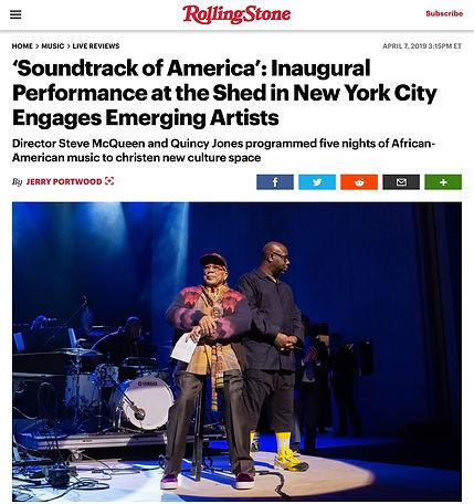 Rolling Stone.jpeg