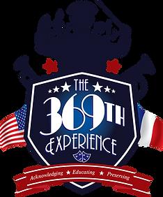 369th_Logo_1a.png