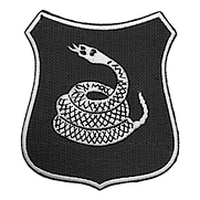 369th Patch.png