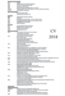 CV-oct-2018.jpg