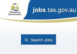 tas jobs.jpg